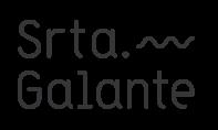 Blog Srta. Galante