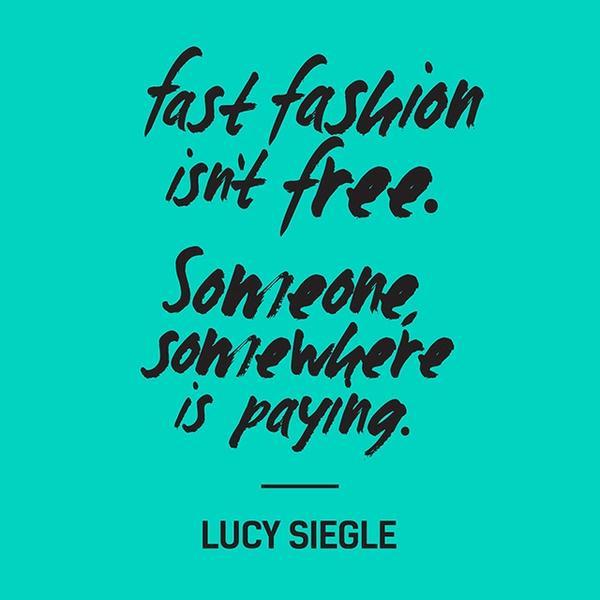 LUCY_SIEGLE_grande