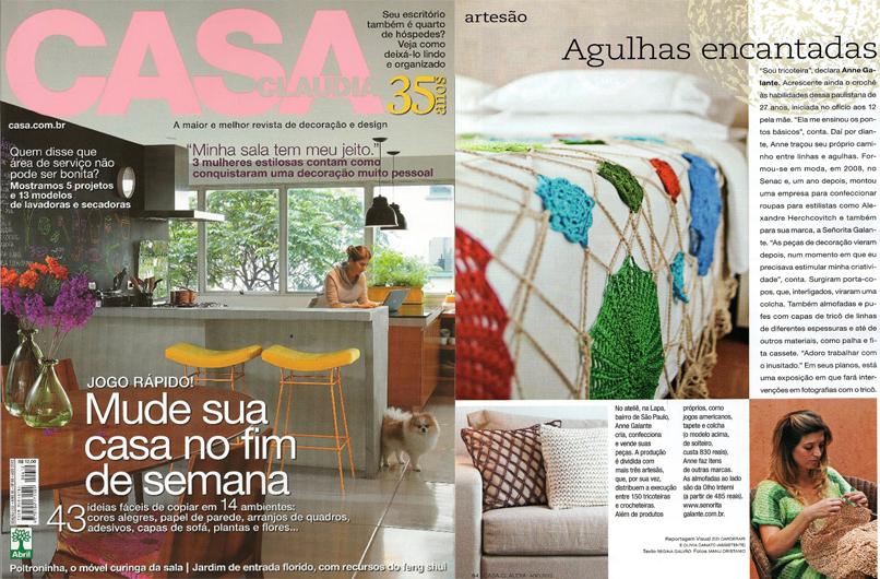 Casa Claudia_Agosto_2012_namidia