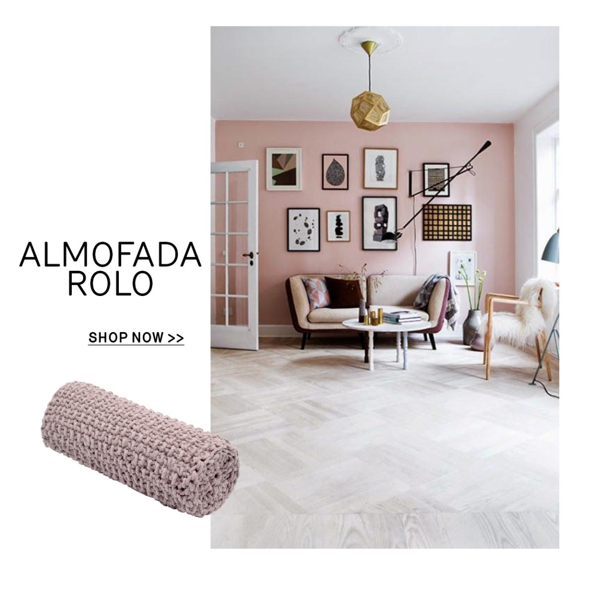 almofada rolo2